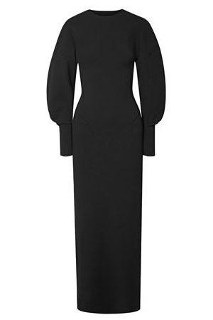 ESTEBAN CORTAZAR DRESSES - Long dresses