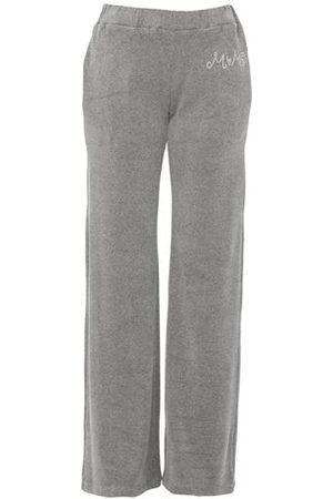 MM6 MAISON MARGIELA TROUSERS - Casual trousers