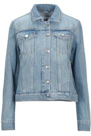 Bolongaro DENIM - Denim outerwear