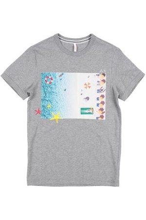 sun68 TOPWEAR - T-shirts