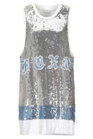 FAITH CONNEXION DRESSES - Short dresses
