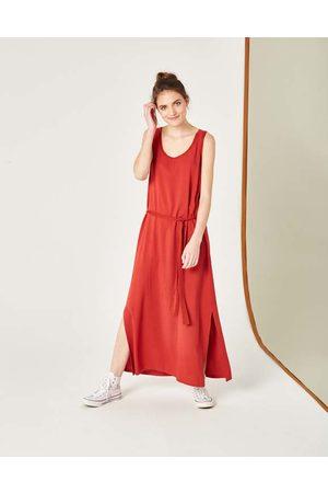 Sita Murt Dress - Colour 7105