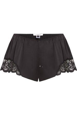 Gilda & Pearl Rita Shorts