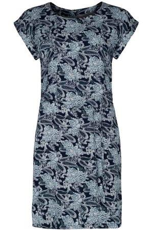 minimum Kendra Dress