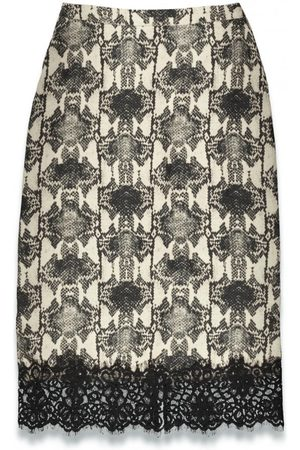 Essentiel Antwerp Traveller Skirt