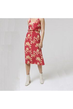 Denham Venice Skirt - Floral
