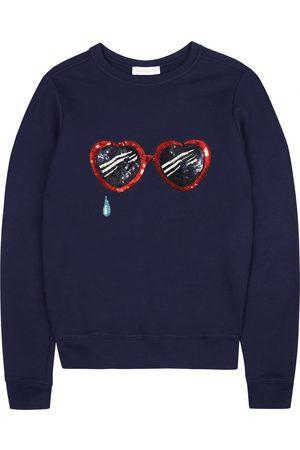 Uzma Bozai Women Sweatshirts - Lolita Sweatshirt