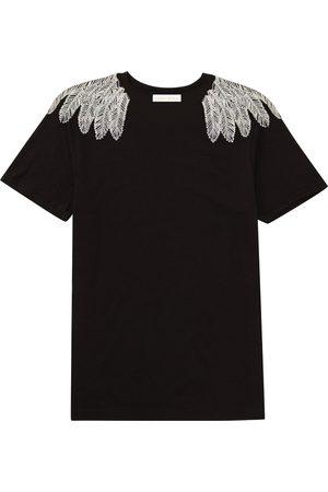 Uzma Bozai Women T-shirts - SONNY T-SHIRT