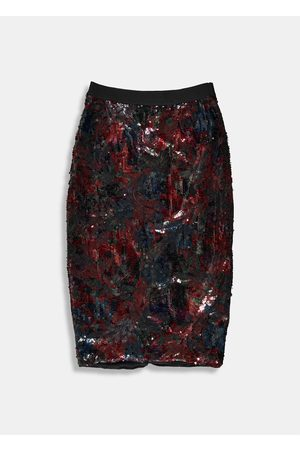 Essentiel Antwerp Temptations Skirt - TB08
