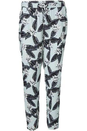 minimum Women Trousers - Ninel Trouser