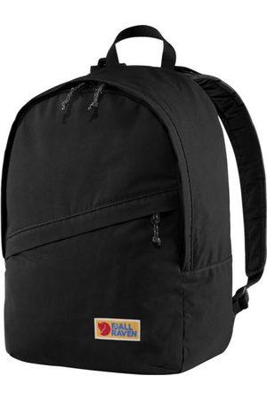 Fjällräven Fjallraven Vardag 25 Backpack