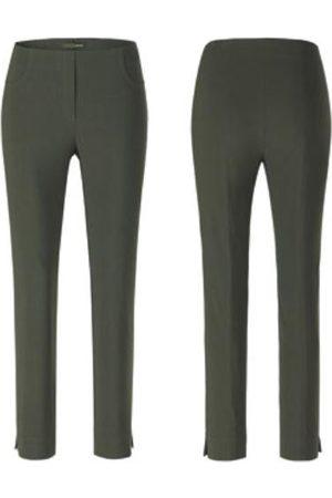 STEHMANN Loli-742 5101 Rosin Trousers