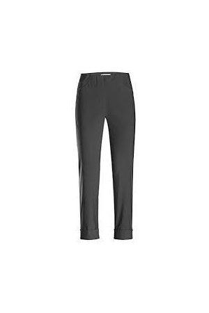 STEHMANN Igor 680 Graphite Trousers 920