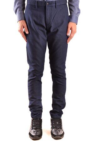 Emporio Armani Men Trousers - Trousers