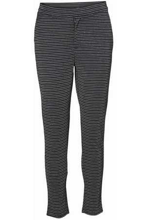 minimum Women Trousers - Floa Trousers
