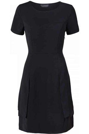 minimum Milene Dress