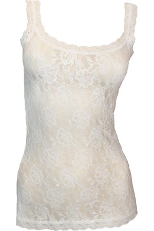 Hanky Panky Women Briefs - Signature Lace Camisole