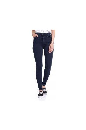 Dr Denim Lexy Lush