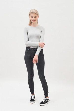 Dr Denim Women Trousers - Plenty old