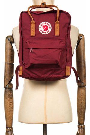 Fjällräven Women Purses & Wallets - Fjallraven Kanken Classic Backpack - Ox -Goose Eye Colour: Ox -G
