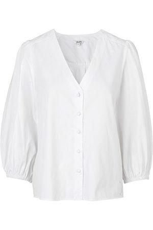 mbyM Women T-shirts - Brandee Shirt
