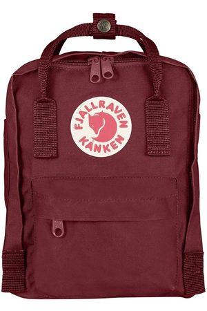 Fjällräven Fjallraven Kanken Mini Backpack - Ox Colour: Ox