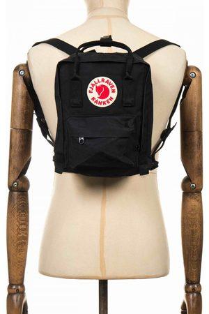 Fjällräven Fjallraven Kanken Mini Backpack - Size: ONE SIZE, Colour: