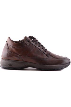 Trussardi Women Shoes - Shoes