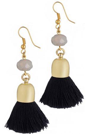 Uzma Bozai Women Earrings - Nat Earrings