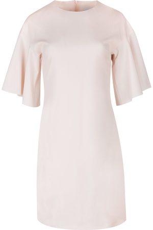 2nd Day Women Dresses - 2nd Jill Dress