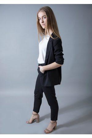Soaked in Luxury Women Blazers - SHIRLEY BLAZER - 3 COLOURWAYS