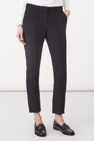 Stylein Bleecker Trouser