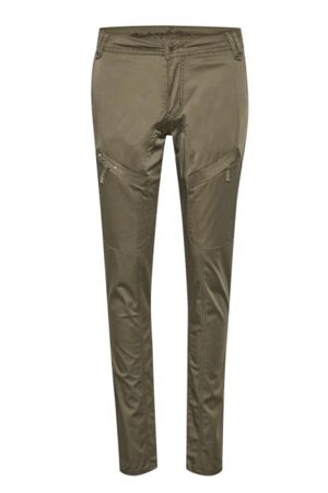 Culture Women Trousers - Mille Malou Trousers