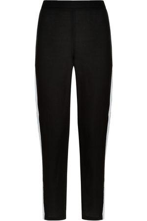 Uzma Bozai Women Trousers - Para Trousers