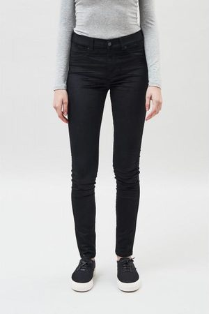 Dr Denim Plenty velvet