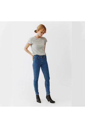 Twist & tango Women Trousers - Julie Jeans - Mid