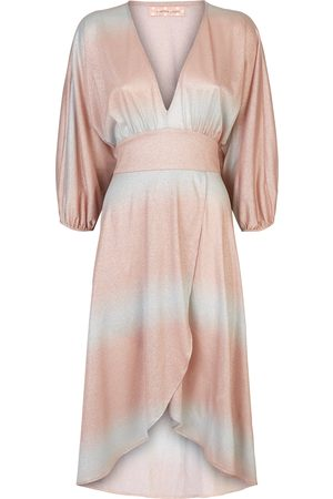 Traffic People Women Dresses - Muse And Bemuse Dress -BDs11842034