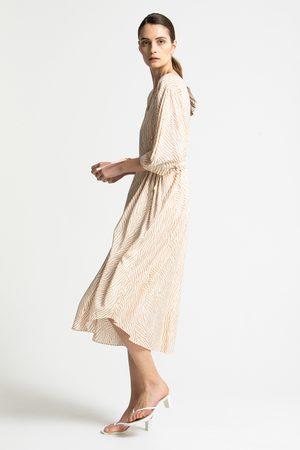 Dagmar Misty Dress