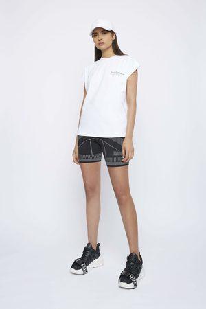 Whyte Studio Women T-shirts - THE 'NO LIMITS' T-SHIRT
