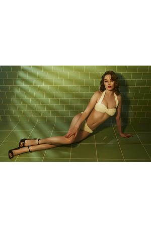 Hadley Smythe Jasmine - Bikini