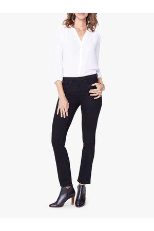 NYDJ Women Slim - Sheri Slim Leg Jeans MBDMSS2336