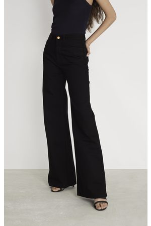Rodebjer Women Trousers - Hall Jeans