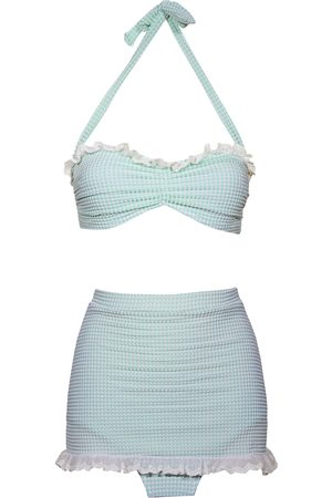Hadley Smythe Fleur - Bikini