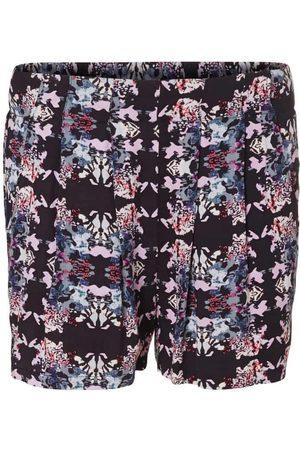 minimum Women Shorts - Mathea Shorts