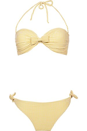 Hadley Smythe Clover - Bikini