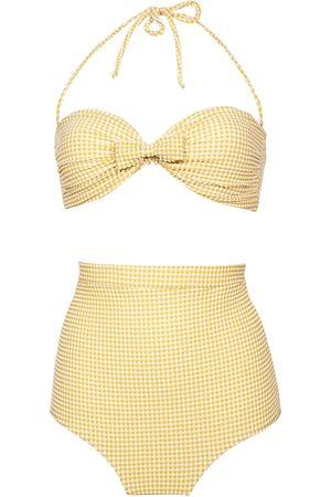 Hadley Smythe Dahlia - Bikini