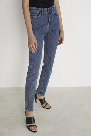 Rodebjer Women Trousers - Viktoria Vintage Jeans
