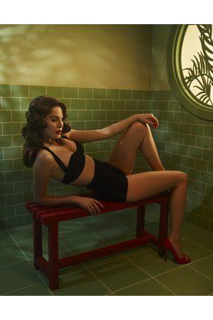 Hadley Smythe Azelea - Bikini