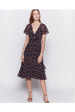 Joie Women Dresses - Orita B Silk Dress