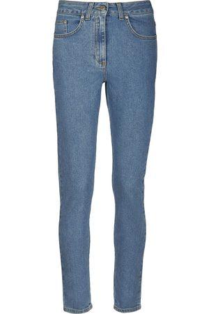 Chiara Ferragni Women Skinny - Jeans skinny flirting